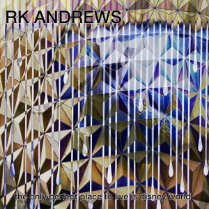 mr100 RK Andrews